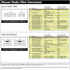 nissan sentra stereo wiring harness wiring diagrams long car stereo wiring harness diagram 97 sentra wiring diagram user nissan sentra radio wiring diagram 2011 nissan sentra stereo wiring harness