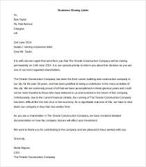 Free Formal Letter Template 50 Business Letter Templates Pdf Doc Free Premium