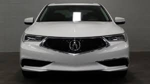 2018 acura tlx white. beautiful acura 2018 acura tlx 35 v6 9at shawd with technology package inside acura tlx white