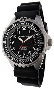Наручные <b>часы Momentum 1M</b>-<b>DN00B1B</b> — купить по выгодной ...