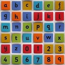 7 Best Neuhaus Images Phonics Rules Teaching Spelling Rules