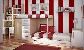 Whether Tiny Or Small, There Must Be One Out These 22 Colorful Tiny To Small  Bedroom Design Ideas That ...