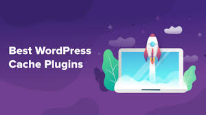 Wp Speed Of Light Vs Wp Rocket 10 Best Wordpress Cache Plugins For 2020 Free And Paid