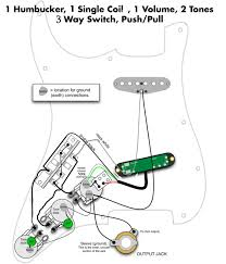 guitar pickup wiring diagrams seymour duncan wiring diagrams esp wiring diagrams image diagram