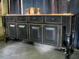 ... Full Size Of Cabinet Extra Long Buffet Sideboard Sideboards Buffets  Amazing Extra Long Buffet Sideboard Long ...