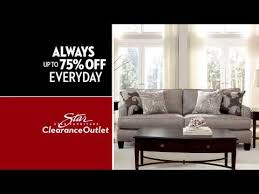 star furniture payment cool with clearance center