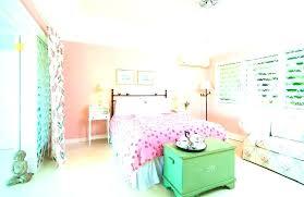 peach bedroom peach bedroom ideas sea island villa luxury al in bay paint color for pictures