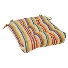 20 X 20 Outdoor Seat Cushions