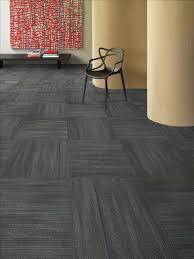 modern carpet tile patterns. Great Modern Carpet Tiles Tile Flooring Ideas Patterns S