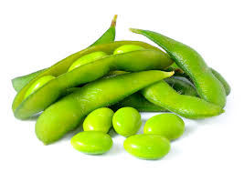 Image result for soya beans