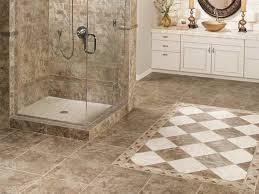bathroom floor tile design patterns 1000 images about staggered floors on pinterest floor tile set bathroom floor tile design patterns 1000 images