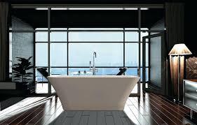mti bathtubs baths debut 5 at mti whirlpool reviews mti bathtubs