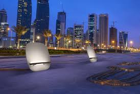 contemporary public space furniture design bd love. Contemporary Public Space Furniture Design Bd Love
