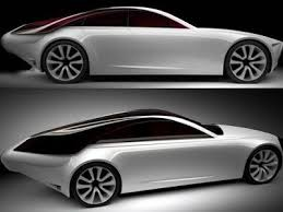 new luxury car releases222 best images about Cars on Pinterest  Peugeot Cars and Acura nsx