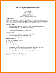 6 Career Objective Examples For Resume Dialysis Nurse