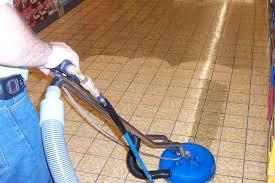 floor design on the eye how to grout on tile floors vinegar tile floor