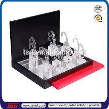 Standing Watch Display Case Tsdw100 Custom High Quality Free Standing Watch Display Showcase 13