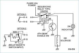 chrysler radio wiring diagrams new 98 jeep wrangler wiring diagram