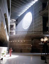 Indoor Lighting Designer Architectural Lighting Design Wikipedia