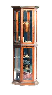 wall mounted curio cabinet wall mounted curio cabinet cabinets glass display wall mounted curio cabinet