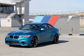 Bmw M2 Invoice Price Inspirational 2017 Bmw M Models M2 Coupe ...