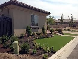 faux grass topock arizona lawn and