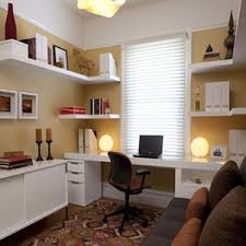decorate small office. Fine Office Home Office Small Decorating Ideas Budget For Spaces Fresh Wall Decor Room   Decorate Small F