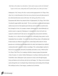 Colleges papers allows essays research in seek - Cofely Quentris ...