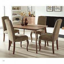 round pine dining table and chairs best of oak dining tables next day delivery oak