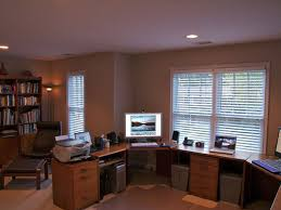 astounding cool home office decorating. decoration astounding cool full size of office30 home office desk setup 12 on room design ideas imac decorating l