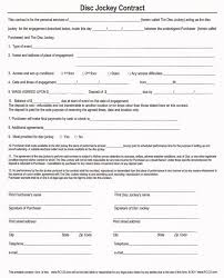 Marriage Agreement Contract Lovely Prenup Agreements Template ...