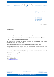 Luxury Whats Cover Letter Resume Pdf