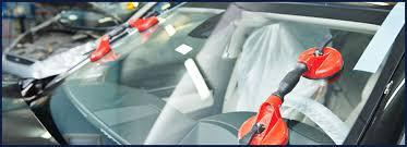 houston tx auto glass replacement auto glass