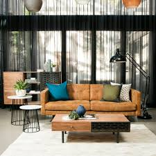 oz living furniture. OXFORD 3 Seater Sofa (available In October) And MYLES Buffet Coffee Table Oz Living Furniture