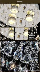 Butterfly Light Fixture Chandelier Modern K9 Crystal Raindrop Chandelier Lighting Flush Mount Led Ceiling Light Fixture Butterfly Pendant Lamp For Dining Room Chandelier For