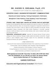 Coaching Resume Samples Amazing Lpc Resume Nmdnconference Example Resume And Cover Letter