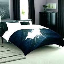 batman sheets twin bedding queen set bed sets marvelous full lego comforter fu bedding sets