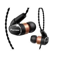 pioneer headphones. pioneer headphones