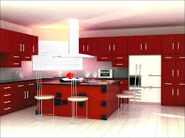 full size of red and black wall decorations kitchen walls grey country decor design ideas white