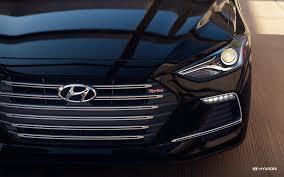 2018 Hyundai Elantra Daytime Running Lights Used Hyundai Elantra For Sale Near Jacksonville Wilmington Nc