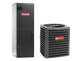 who makes goodman ac units. Delighful Makes 15 Ton Goodman GSX140191K15 SEER AC Unit With ASPT33C14A Air Handler For Who Makes Ac Units E