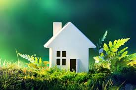 The Essentials of Houses  – Getting to Point A