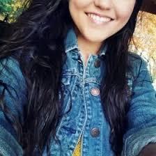 Kayley King (kaygrace10) - Profile | Pinterest