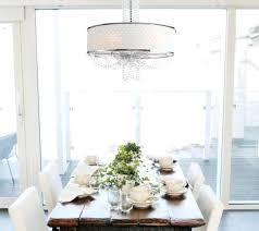 home depot dining lights lamp home depot dining room lighting chandeliers with shades black drum chandelier
