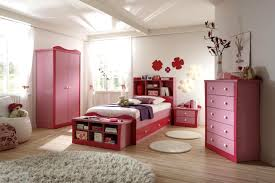 Brilliant black bedroom furniture lumeappco Ideas Full Size Of Bedroom Toddler Room Furniture Sets White High Gloss Bedroom Furniture Childrens Twin Bedroom Home Design Interior Bedroom Little Boys Bedroom Furniture Best Kids Furniture Store High