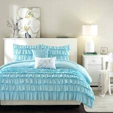 white bedding full twin bedding pink and gold bedding pink bedspreads white ruffle comforter full grey