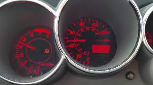 2003 Pontiac Vibe 0-60 Acceleration - YouTube