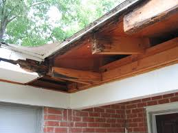 gutter repair seattle. Delighful Seattle What  With Gutter Repair Seattle R