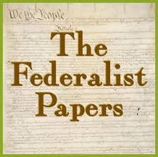 federalist papers essay the powers necessary to the common  by wfinley11