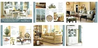 Home Interior Decorating Catalogs Home Interior Design Catalog Free Extraordinary Free Home Interior Catalogs